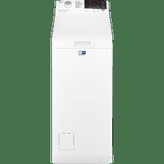 AEG LTX6G261E Szabadonálló felültöltős mosógép