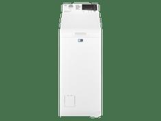 AEG LTX6G371E Szabadonálló felültöltős mosógép