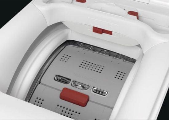 AEG pralni stroj LTX7E272E