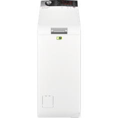 AEG pralni stroj LTX7C373E