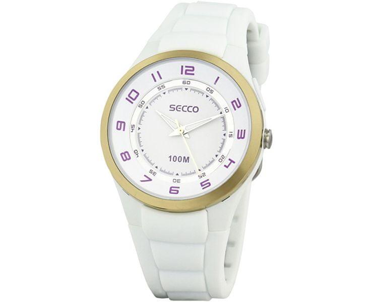 Secco S DOB-001