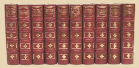 autor neuvedený: Antická múdrosť
