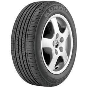 Kumho pnevmatika Solus KH16 TL 225/55HR19 99H E