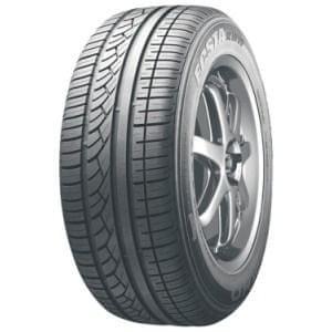 Kumho pnevmatika Ecsta KH11 TL 215/55HR18 95H E