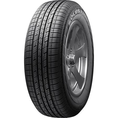 Kumho pnevmatika Solus KL21 TL 215/60HR17 96H E