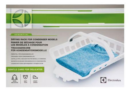 Electrolux košara za sušilni stroj ELX, E4YHRACK02