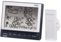 Hama vremenska postaja WFC-970