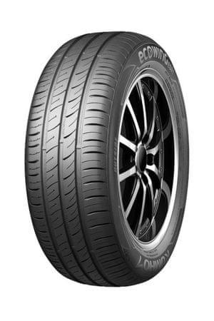 Kumho pnevmatika Ecowing ES01 KH27 TL 225/60VR16 98V E