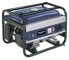 Einhell BT-PG 2000/2