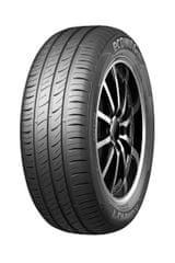 Kumho Auto guma Ecowing ES01 KH27 TL 185/70TR14 88T E