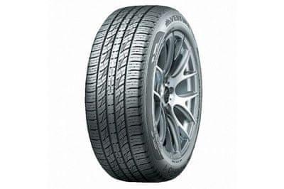 Kumho pnevmatika Crugen KL33 TL 225/55VR19 99V E