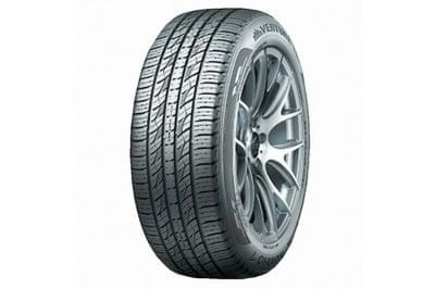 Kumho pnevmatika Crugen KL33 TL 225/60HR17 99H E