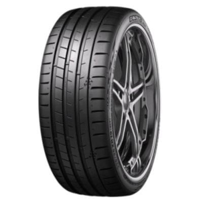 Kumho pnevmatika ECSTA PS91 TL 225/40ZR19 93Y XL E