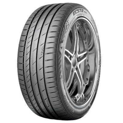 Kumho pnevmatika Ecsta PS71 TL 205/50ZR17 93Y XL E