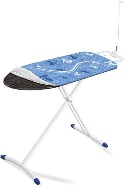Leifheit Žehlící prkno Air Board M Solid