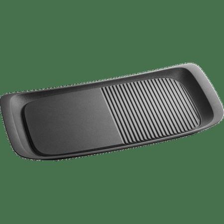 AEG plošča za žar Plancha grill
