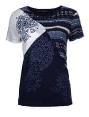 Desigual ženska majica Bemus