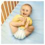 2 - Pampers Pieluchy New Baby 1 Newborn, 43 szt.