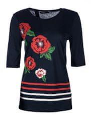 Desigual dámské tričko Summertime