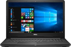 DELL prenosnik Inspiron 15 3567 Touch i3-7100U/6GB/1TB/15,6/Win10 (I3-56736-57)