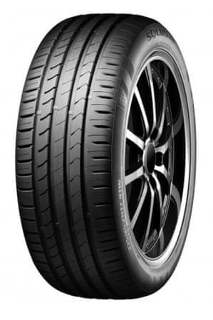 Kumho pnevmatika Ecsta HS51 TL 215/55ZR16 97W XL E