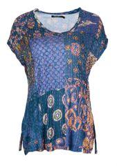 Desigual dámské tričko Cassandra