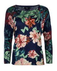 Desigual ženska bluza Halimfolia