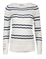 Desigual ženski džemper Noëlla
