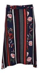Desigual dámská sukně Berlin Germany