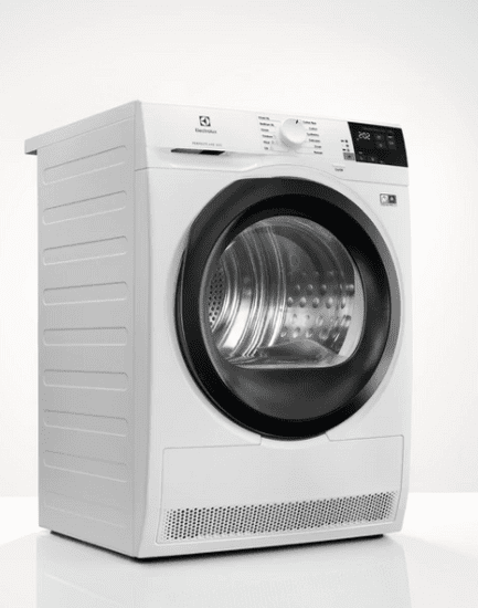 Electrolux sušilni stroj EW7H438B
