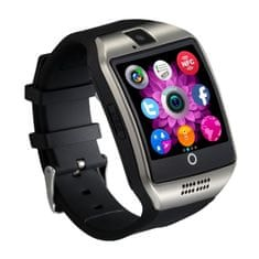 Carneo Smartwatch EDGE
