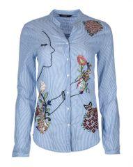 Desigual dámská košile Baixinha