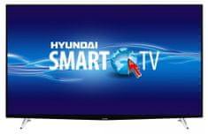 HYUNDAI ULV 65TS300 SMART Televízió
