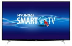 Hyundai ULV 65TS300 SMART