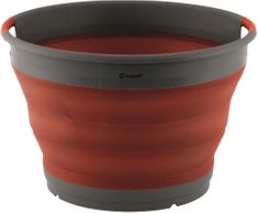 Outwell Collaps Washing-up Bowl