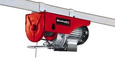 Einhell električno dvigalo TC-EH 250 (2255130)