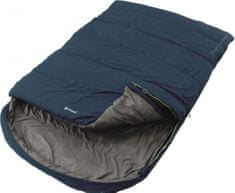 Outwell Campion Lux Double