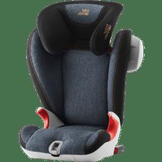 Britax Römer fotelik samochdowy Kidfix SL SICT 2019, 15-36 kg