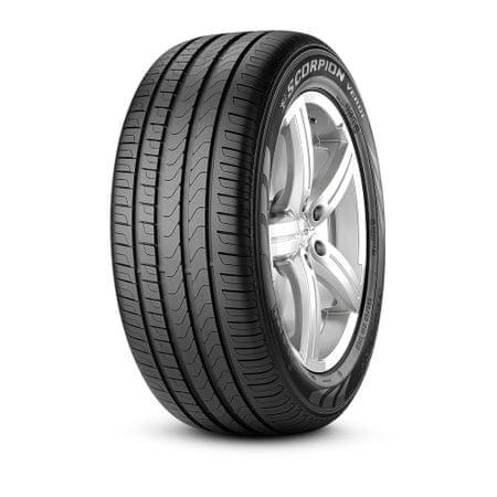 Pirelli pnevmatika Scorpion Verde TL 215/65R16 102H XL E