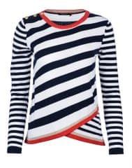 Desigual ženski džemper Saligna