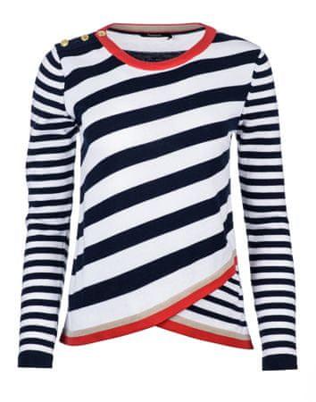 Desigual ženski pulover M bela
