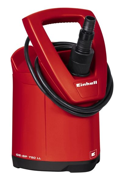 Einhell GE-SP 750 LL