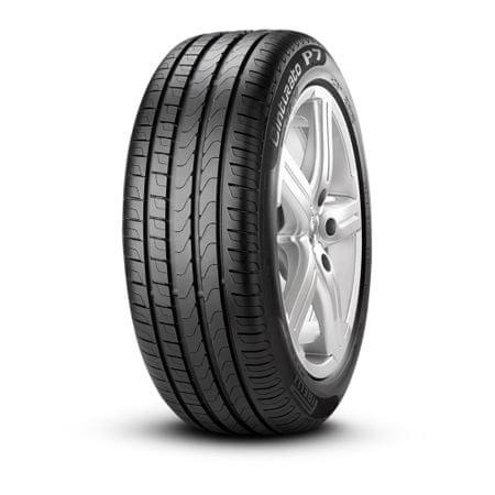 Pirelli pnevmatika Cinturato P7 TL 205/60R16 92W AO E, letnik 2017 - Odprta embalaža