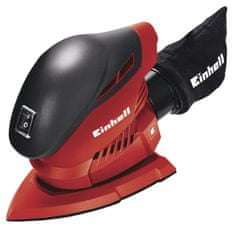 Einhell multifunkcionalna brusilka TH-OS 1016
