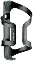 Topeak DualSide Cage Gray/Black