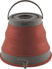 Outwell Collaps Water Carrier