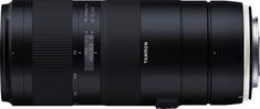 Tamron objektiv 70-210mm F/4 Di VC USD za Nikon