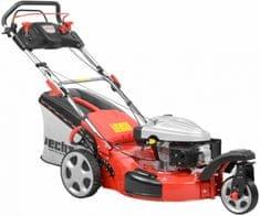 Hecht 5563 SX Benzinmotoros fűnyíró 5 az 1-ben