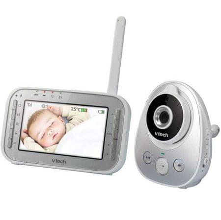 Vtech BM4700 dětská video chůvička