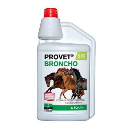 Provet Broncho Protector 1l